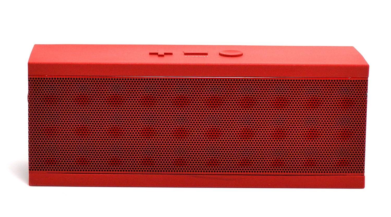 Jawbone Jambox Wireless Bluetooth Speaker Certified Refurbished