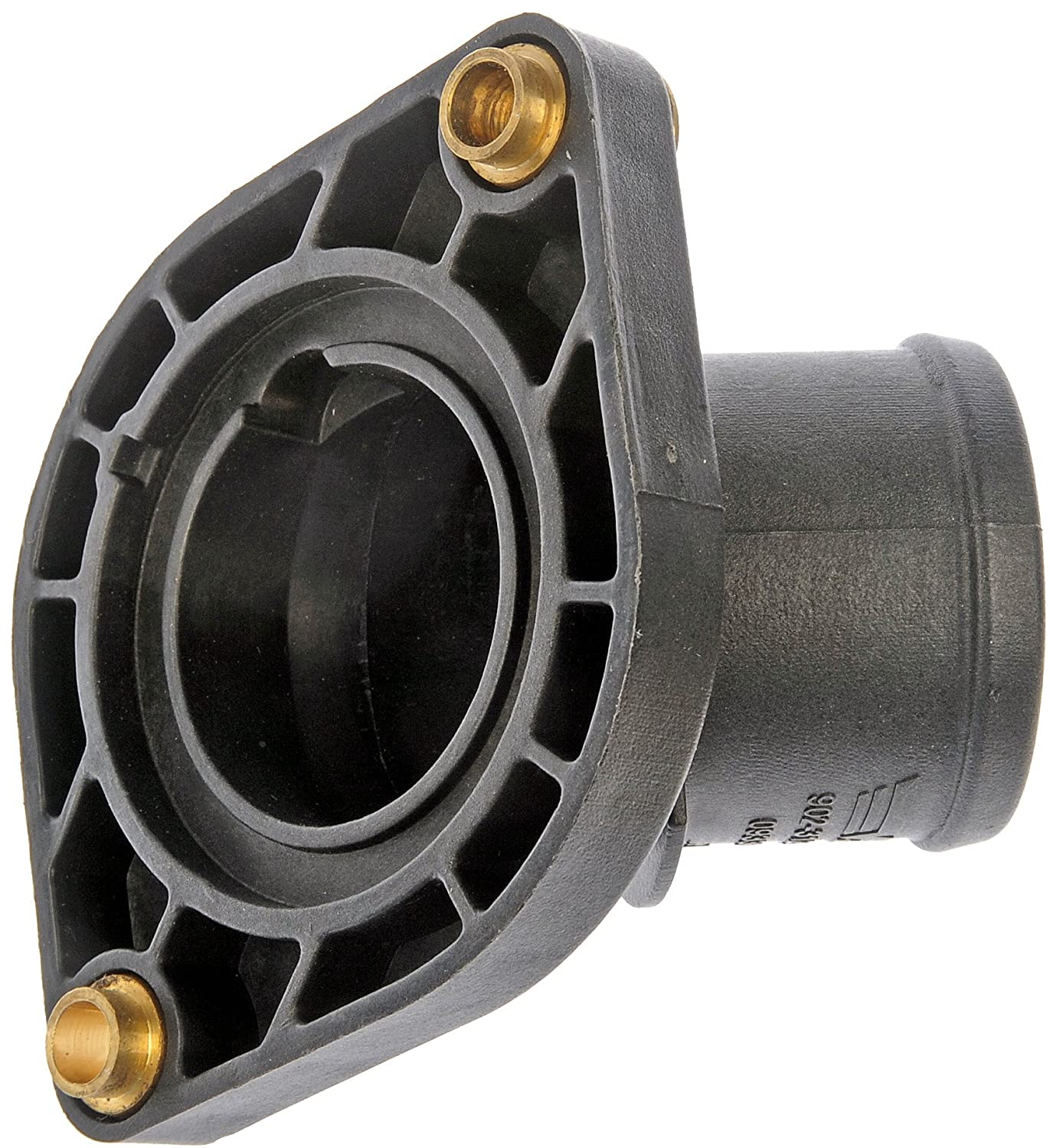 Dorman 902-312 Dodge//Jeep Thermostat Housing Water Outlet