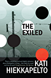 The Exiled (Anna Fekete)