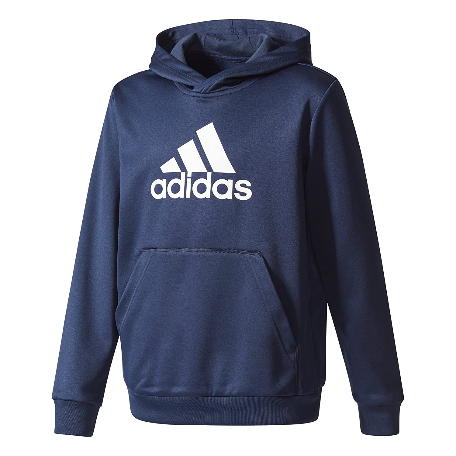 adidas Training Gear up Tech Fleece Hoodie CE5762