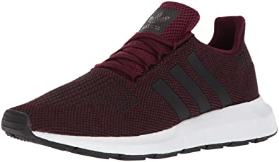 8a8f27ae614d8 Image Unavailable. Image not available for. Color  adidas Originals Men s Swift  Run Shoes