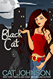 Black Cat (The Trilogy Collection Book 0)