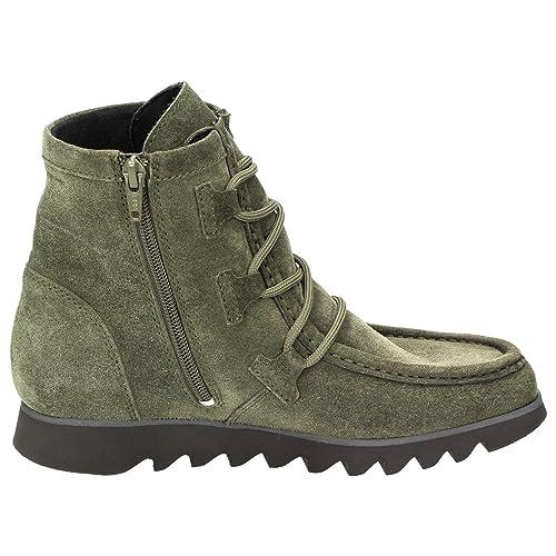 Et 61402 Sioux Chaussures Bottes Pour Sacs Femme qOPPZpwR