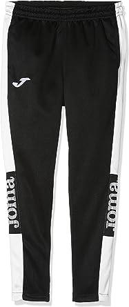 Joma 100761 102 Pantalones Ninos Amazon Es Ropa Y Accesorios