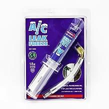 AC Leak Freeze 00284