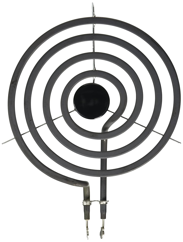 ERP ERS48Y21 MIN 40 Surface Range Element