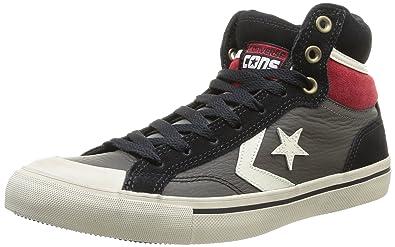 Converse Converse: Amazon.de: Schuhe & Handtaschen