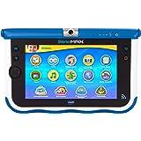 VTech 80-166804 - Tablet - Storio MAX 7 Zoll