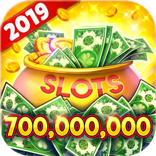 (NEW SLOTS 2019-free casino game with HUGE bonuses! Download this casino app full of popular 777 Las Vegas slots, bonus games, scatters & wild symbols and play new HD hot slot machines for Kindle Fire!)
