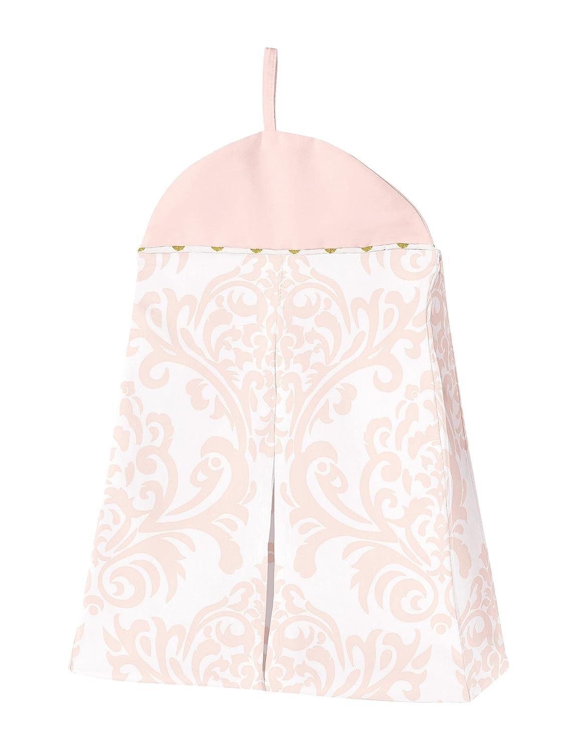 Rouge camellia/® Design /à la Mode Enfant Cool Enfants Gar/çons Filles Enfants Cadre en Plastique Lunettes de Soleil Lunettes de Protection des Yeux Eye Protect Easy Match