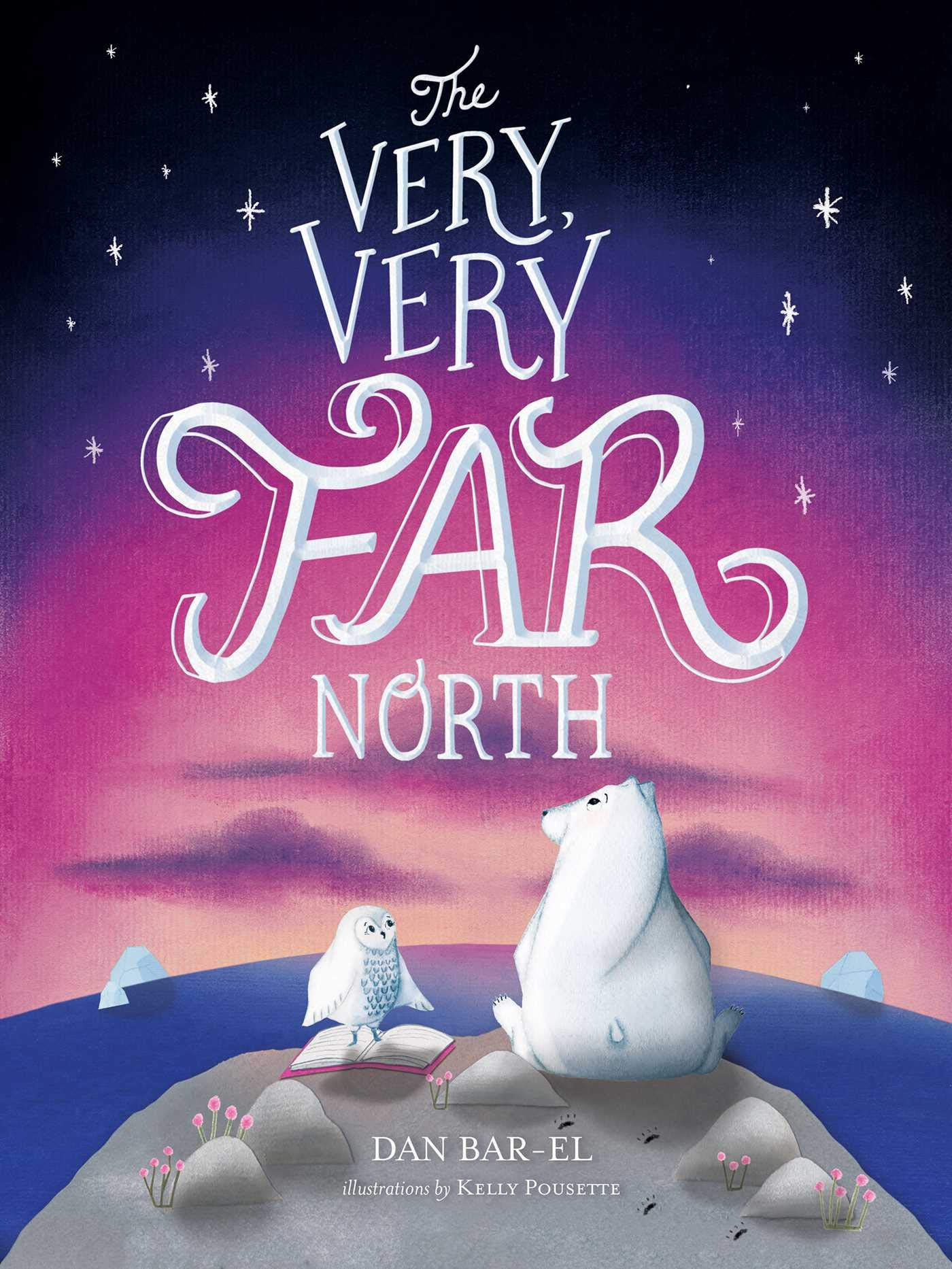 Image result for the very very far north