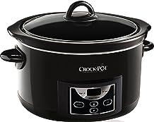 Crock Pot SCCPRC507B-060  : la meilleure haut de gamme