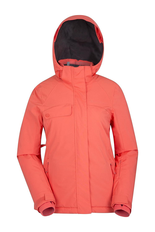 Womens ski jacket 2xl