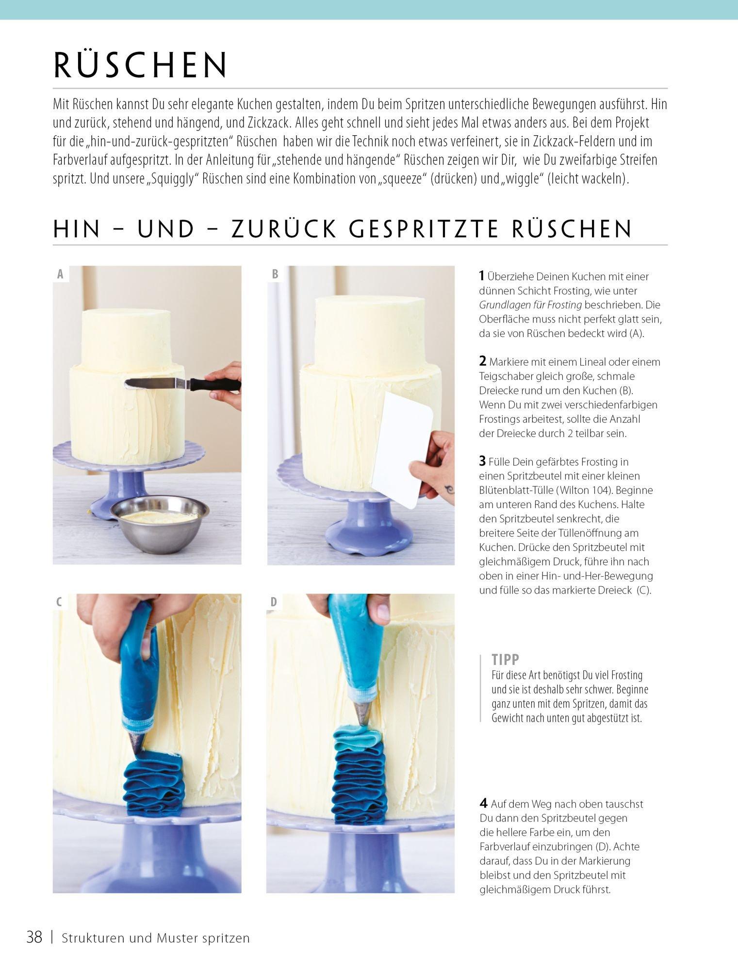 Beste Farbe Nach Anzahl Algebra Arbeitsblatt Galerie - Mathe ...