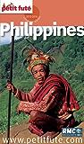 Philippines 2015 Petit Futé