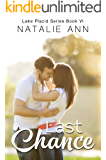Last Chance (Lake Placid Series Book 6)