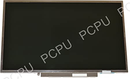 PC Parts Unlimited LP133WH2 B1 TL LG 13.3 Slim WLED Backlight 1366 x 768 WXGA 40 Pin LVDS
