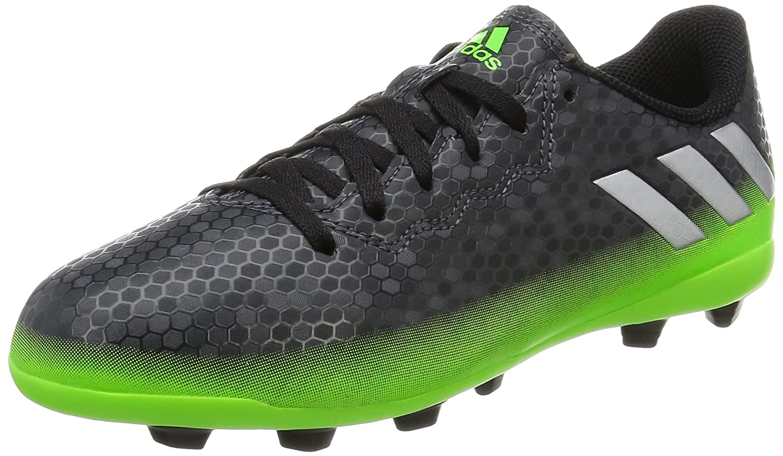 Adidas Unisex-Kinder Messi 16.4 Fxg Fußballschuhe