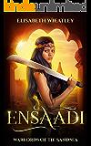 Ensaadi (Warlords of the Sandsea Book 1)