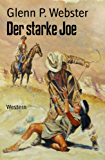 Der starke Joe: Western