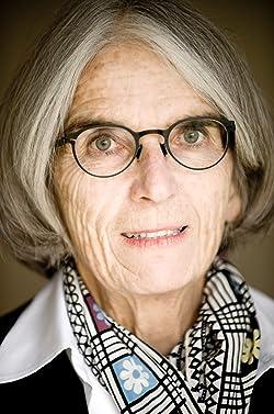 Donna Leon Darsteller