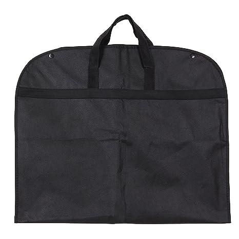 Bolsa de transporte para traje transpirable, 100 x 60 cm ...