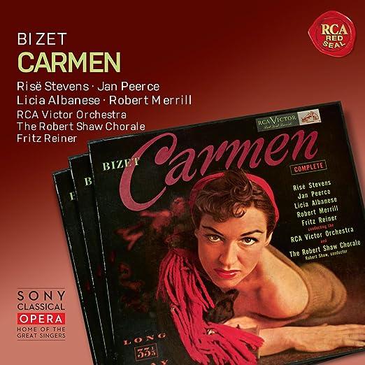 Carmen de Bizet - Page 16 81DGWNGc0HL._SX522_