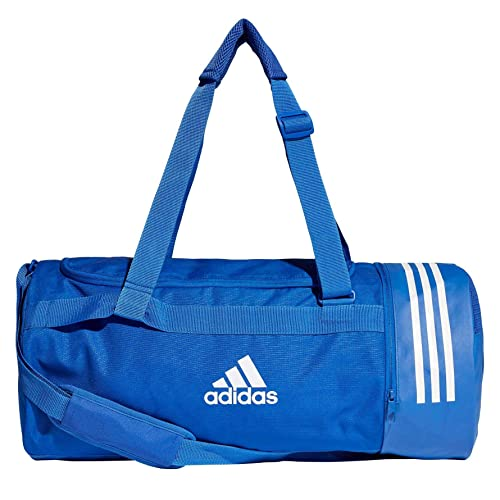 9822c122b4 Adidas Training Sport Duffel
