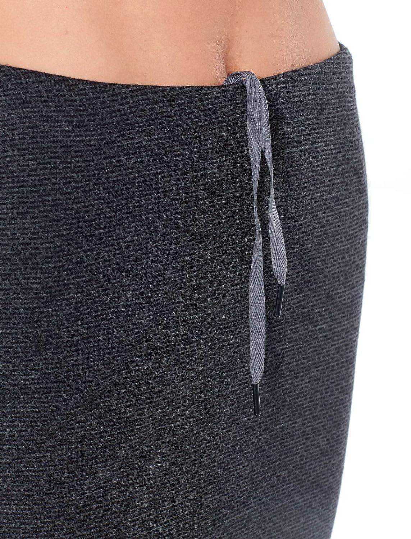 Merino Wool Icebreaker Merino Womens Affinity Winter Skirt