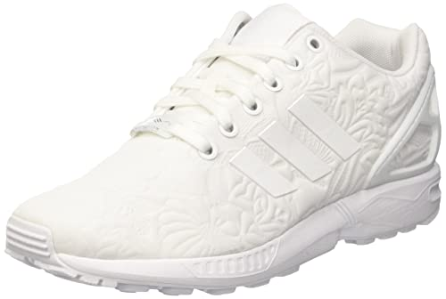 bb9893f18149 adidas Women s Zx Flux W Gymnastics Shoes