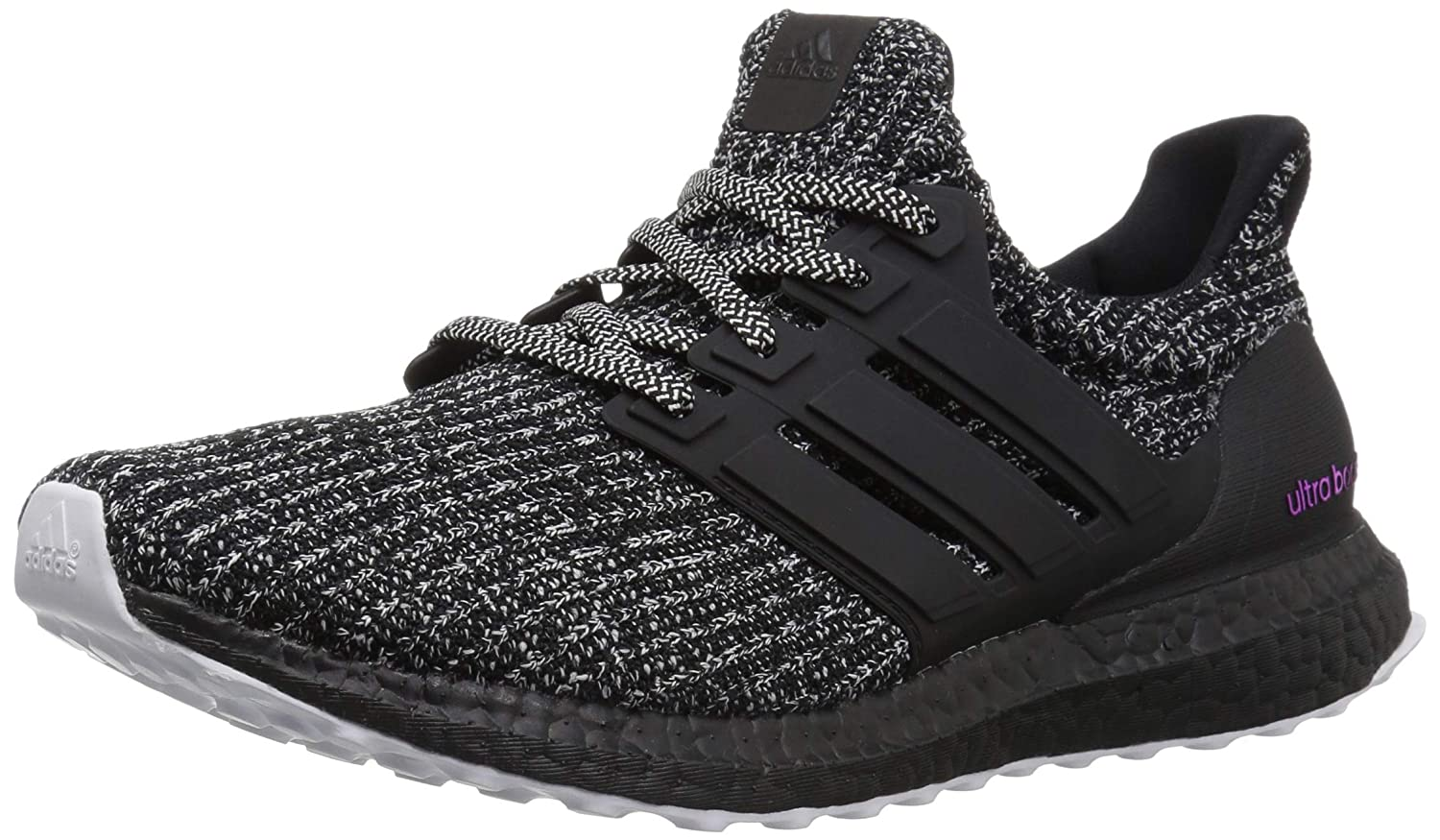 timeless design 67f9c 83e06 Amazon.com   adidas Men s Ultraboost   Fashion Sneakers