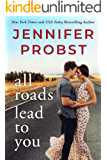 All Roads Lead to You (Stay Book 3)
