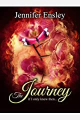 The Journey Kindle Edition