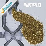 Santigold