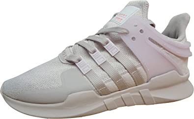 EQT Support Adv Trainers Ice US7 Purple