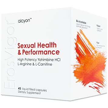 sexual antidepressant women dysfunction L-arginine