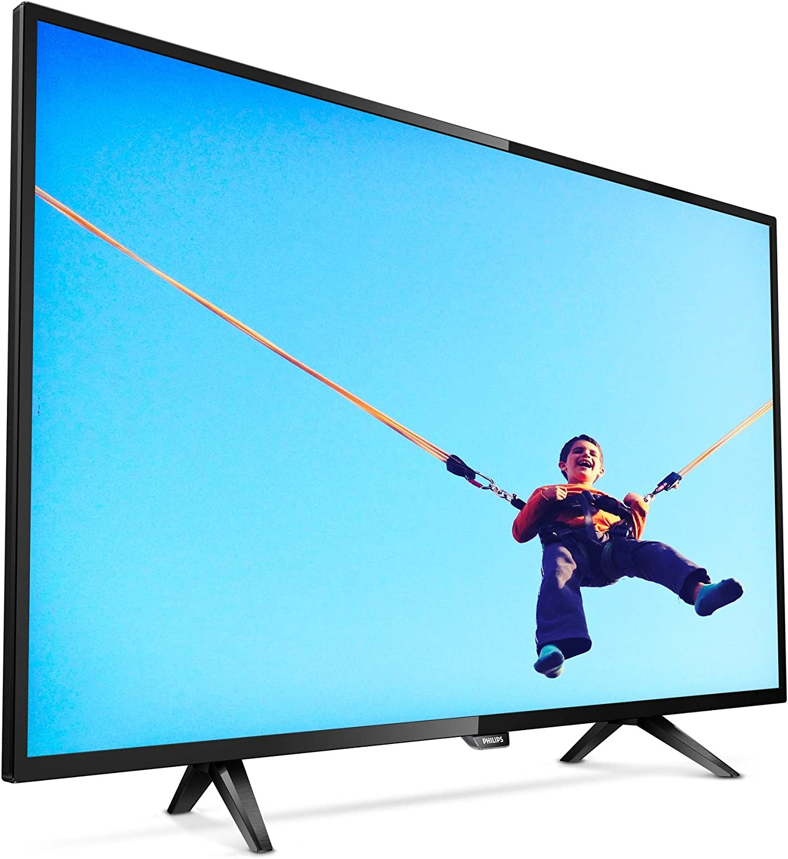 Philips Philips 5300 Series televisor LED Full HD Ultrafino ...