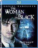 Woman in Black [USA] [Blu-ray]