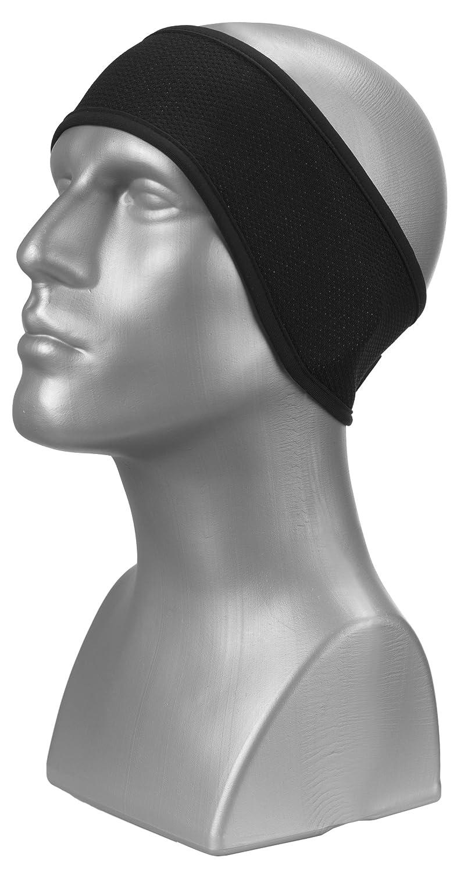 gWINNER ® Headband Stirnband / Ohrenwärmer - Thermo Line