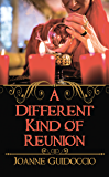 A Different Kind of Reunion (A Gilda Greco Mystery)
