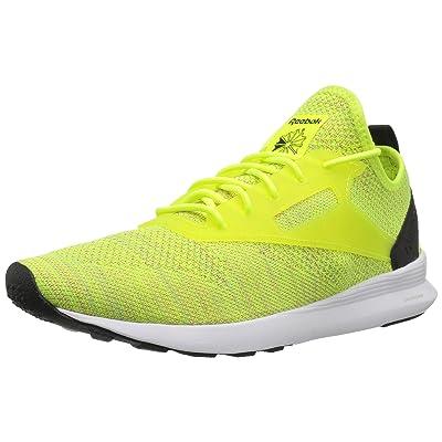 Reebok Men's Zoku Runner HM Sneaker | Running