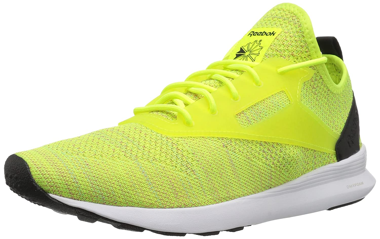 [リーボック] RUNNER スニーカー ZOKU RUNNER HM HM B01NBTU493 Solar ZOKU Yellow/Neon Blue/So 7 M US 7 M US|Solar Yellow/Neon Blue/So, バリ雑貨MANJA:fdcdd549 --- cooleycoastrun.com