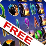 Buffalo Gold - Slot Machine FREE