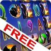 Buffalo Gold - Slot Machine FREE
