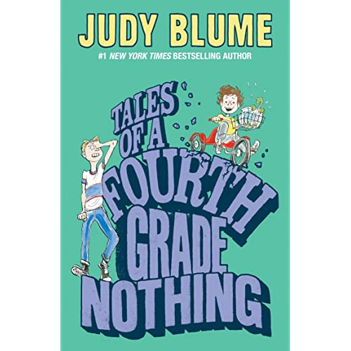 4th Grade Chapter Books Amazon Com