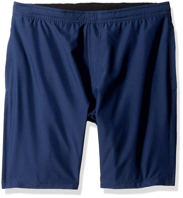 Classic Navy L tasc Performance Westport 20,3 cm Shorts