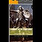 Caminos de un Templario: Sólo él pudo conseguir la paz en Tierra Santa