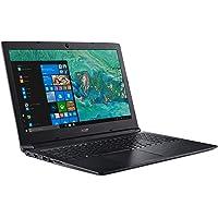 Acer Aspire A315-53G Intel core I5-7200U işlemci  4GB 1TB HDD NVIDIA® GeForce® MX130 2GB Ekran kartı 15.6'' Linux