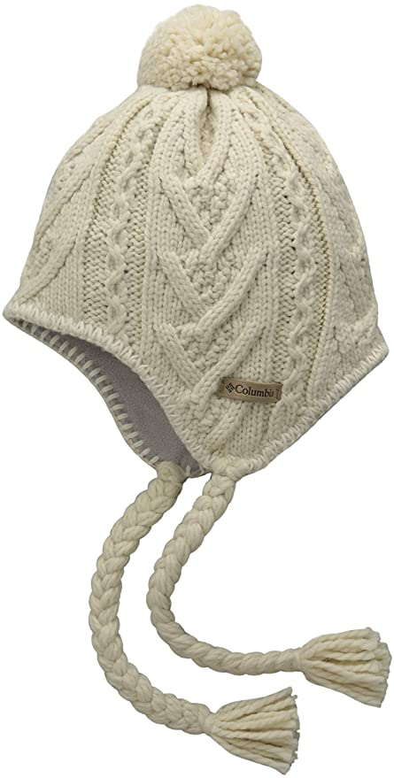 b6f35226924 Buy Columbia Adult Parallel Peak II Peruvian Hat