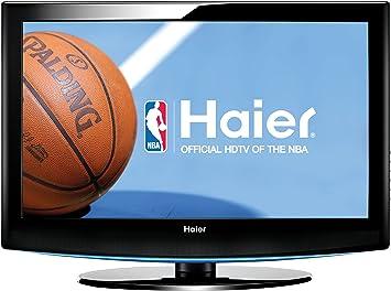 Haier HL26R - Televisión, Pantalla 26 pulgadas: Amazon.es: Electrónica